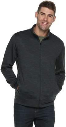Apt. 9 Men's Slim-Fit Performance Full-Zip Jacket