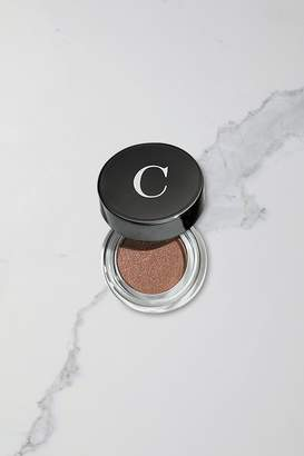 74a7ac548a5 Chantecaille Mermaid Eye Color Three Tones