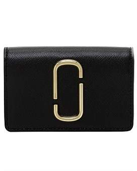 Marc Jacobs Business Card Case