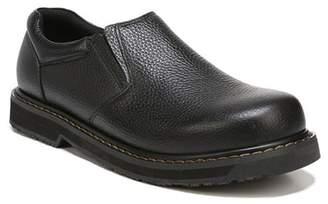 Dr. Scholl's Winder II Slip Resistant Oxford