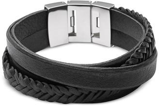 Mens Wrap Bracelet Shopstyle Australia