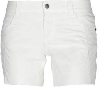 Galliano Shorts
