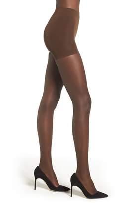 Hanes Perfect Nudes Pantyhose