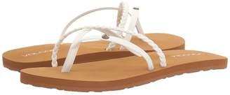 Volcom Thrills Women's Sandals