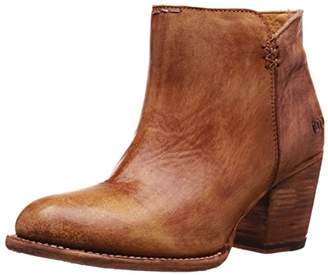 Bed Stu Bed|Stu Women's Yell Boot