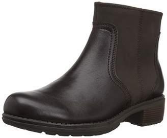 Eastland Women's Meander Fashion Boot