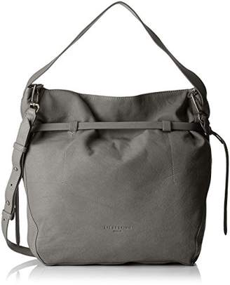 Liebeskind Berlin Women's Lincoln Vintage Leather Hobo