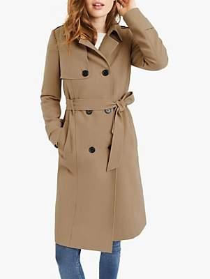 Oasis Tabitha Mac Coat