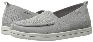 Skechers BOBS from Bobs Super Plush - Gritty Knitty Women's Flat Shoes