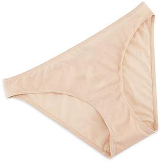 Hanro Ultralight Bikini Briefs