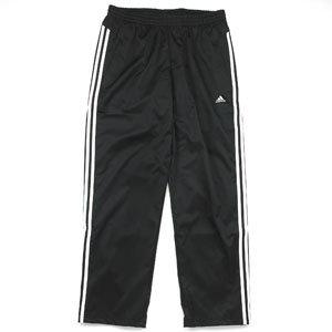 Adidas Revo Remix Active Pant
