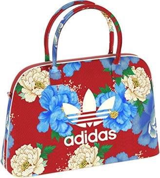 adidas Women's Originals Chita Oriental Shopper Bag