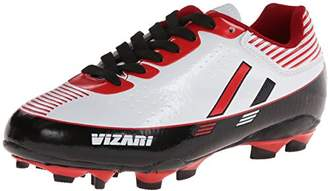 Vizari Toledo FG Soccer Shoe (Toddler/Little Kid/Big Kid)