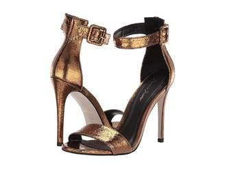 594bb9744680 Massimo Matteo Rihanna Slingback Sandal