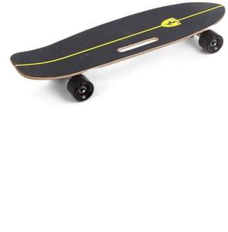 Ferrari Cruiser Skateboard
