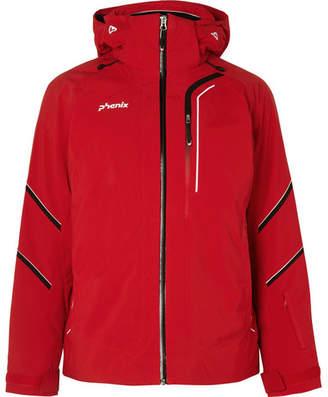 Phenix Lightning Ski Jacket