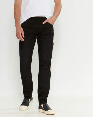 PRPS Stretch Cargo Pants