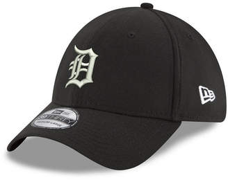 New Era Detroit Tigers Dub Classic 39THIRTY Cap