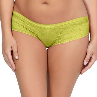 Parfait Women's So Glam Hipster Panty PP502