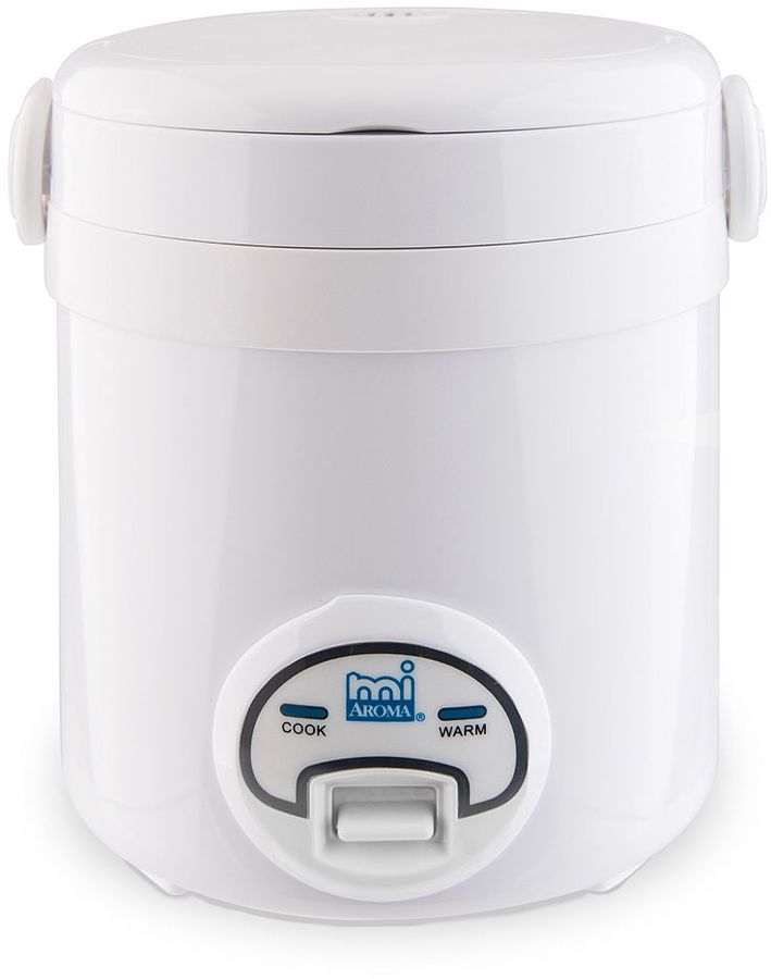 Aroma Digital 3-Cup Rice Cooker