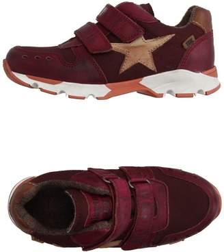 Bisgaard Low-tops & sneakers - Item 11003449WU