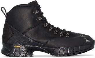ROA Andreas hiking boots