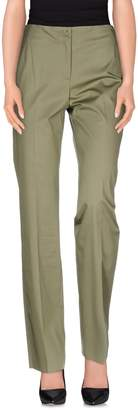 Martinelli Casual pants
