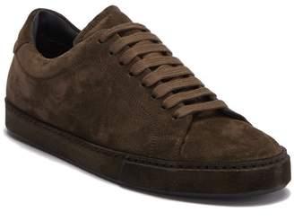 Vince Nobel Sneaker