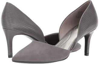 Bandolino - Grenow Women's Shoes $59 thestylecure.com