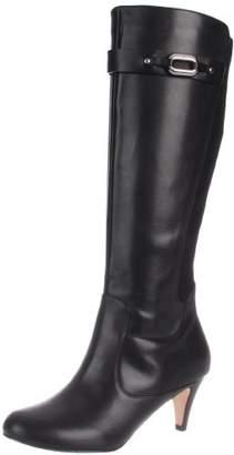 Cole Haan Women's Lana Tall Boot