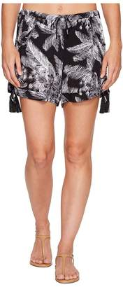 Hurley Rio Walkshorts Women's Shorts
