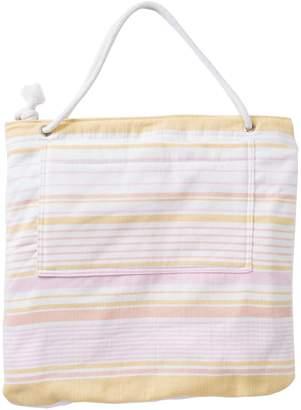 Nordstrom Rack Beach Towel Tote Bag
