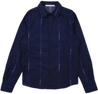 Frankie Morello Shirts - Item 38719052SH