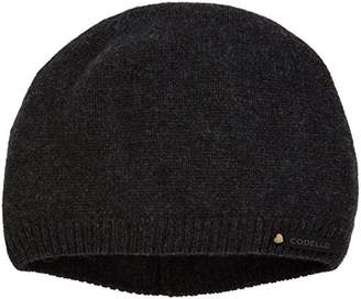 Codello Women's 72000007 Hat