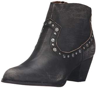 Corso Como Women's Berkshire Ankle Bootie
