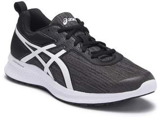 Asics Lazerbeam Sneaker (Little Kid & Big Kid)