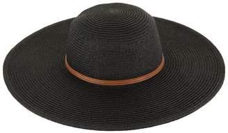 Melissa Odabash Hats For Women - ShopStyle UK fe19a8a99b1b