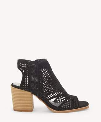 Sole Society KAMPBELL Cutout Sandal