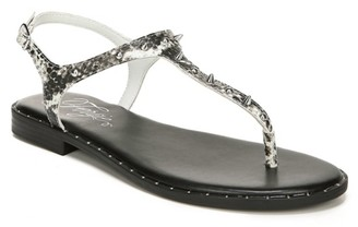 Fergie Muse Sandal