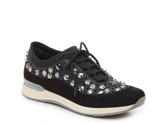 VANELi Palma Sneaker - Women's