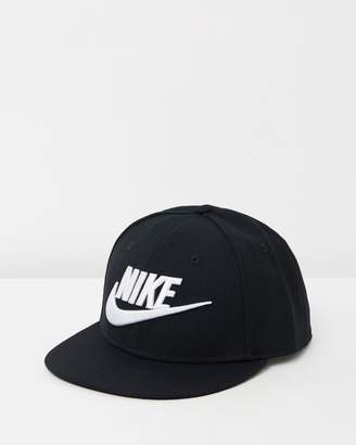 Nike White Hats For Men - ShopStyle Australia 9778385822a