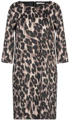 Betty Barclay Short dress