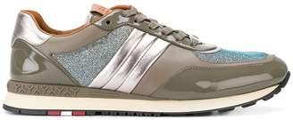 Bally Asyia sneakers