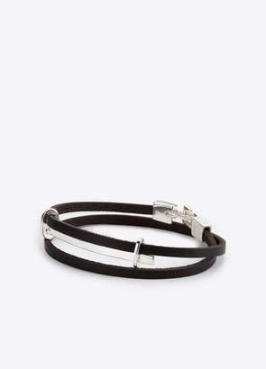 ZADEH / San Remo Bracelet