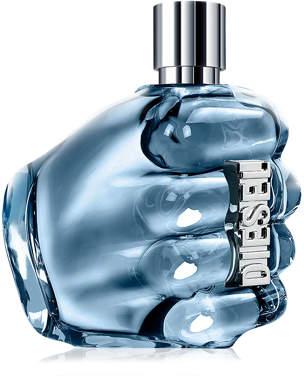 Only the Brave Eau de Toilette Spray 125ml