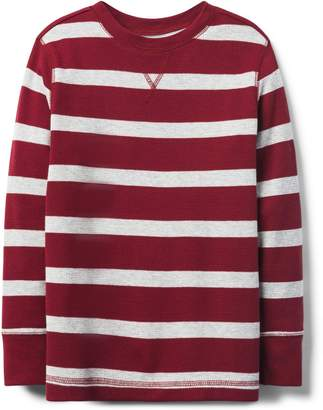 Crazy 8 Crazy8 Stripe Thermal