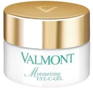 Valmont Moisturizing Eye-C Gel Moisturizing Eye Gel/0.50 oz.