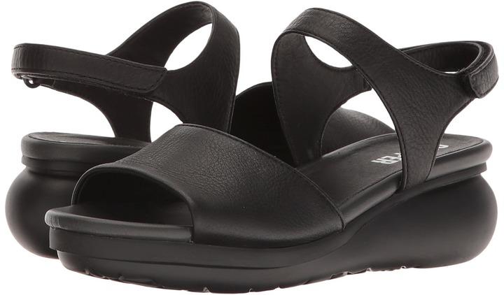 CamperCamper - Balloon - K200301 Women's Shoes