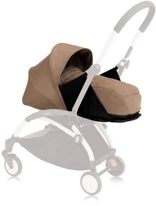 Babyzen YoYo 0+ Newborn Seat Unit