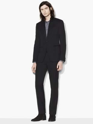 John Varvatos Tuxedo Jacket
